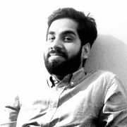 Bhasker Tripathi