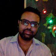 Karthik Madhavapeddi