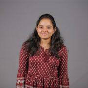 Shreya Raman