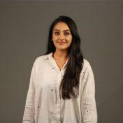 Tish Sanghera